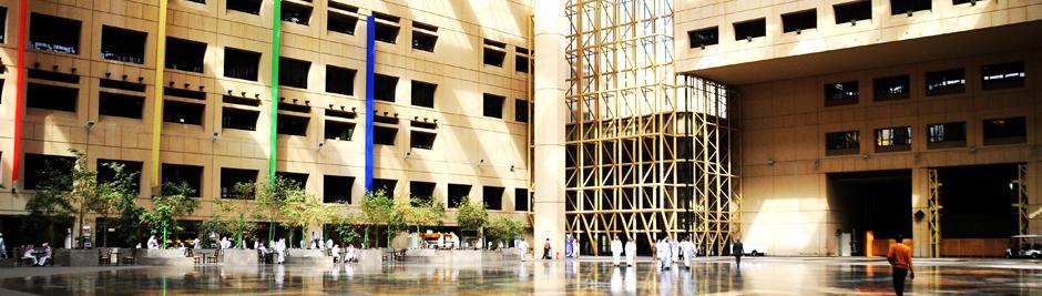 كلية علوم الحاسب و المعلومات - المعمل المتقدم لأبحاث النظم...